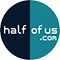 Half-of-us-logo